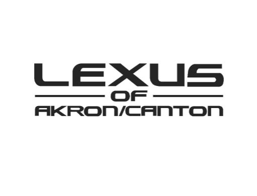 Lexus of akron canton akron oh read consumer reviews for Mercedes benz of akron hours