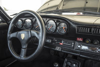 Picture of 1981 Porsche 911 Targa, interior, gallery_worthy