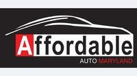 Affordable Auto Maryland logo