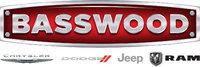 Basswood Chrysler Jeep Dodge Ram logo