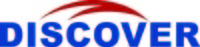 Discover PreOwned Auto Sales logo