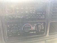 Picture of 2002 GMC Sierra 2500HD 4 Dr SLE 4WD Crew Cab SB HD, interior