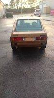 Picture of 1982 Volkswagen Rabbit 4 Dr LS Hatchback, exterior