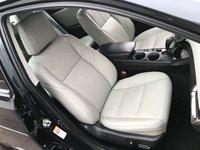 Picture of 2016 Toyota Avalon XLE Premium, interior