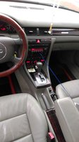 Picture of 2002 Audi A6 3.0 Quattro, interior
