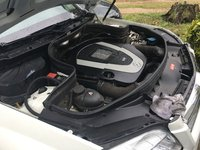 Picture of 2011 Mercedes-Benz GLK-Class GLK 350 4MATIC, engine, gallery_worthy