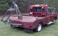 Picture of 1974 Chevrolet C/K 30, exterior, gallery_worthy