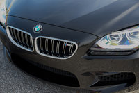 Picture of 2014 BMW M6 Gran Coupe, exterior