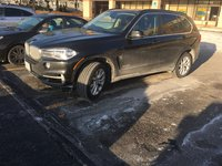 Picture of 2016 BMW X5 xDrive40e, exterior