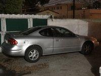 Picture of 2004 Oldsmobile Alero GL Coupe, exterior