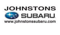 Johnstons Subaru logo