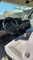 Picture of 1995 Dodge Ram 3500 ST Standard Cab LB, interior