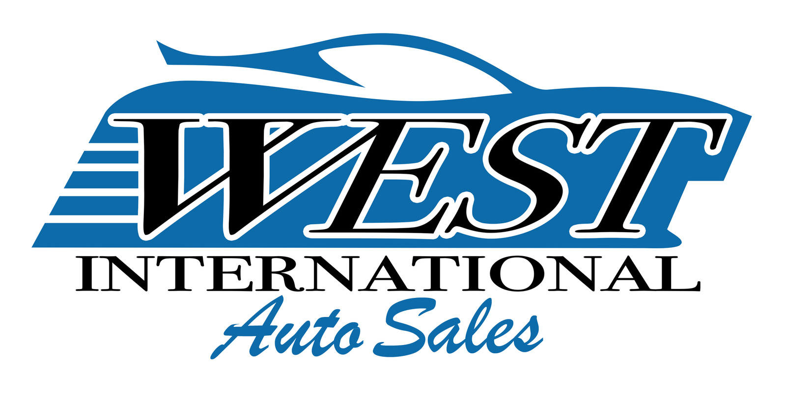 West International Auto Sales Miramar Fl Read Consumer