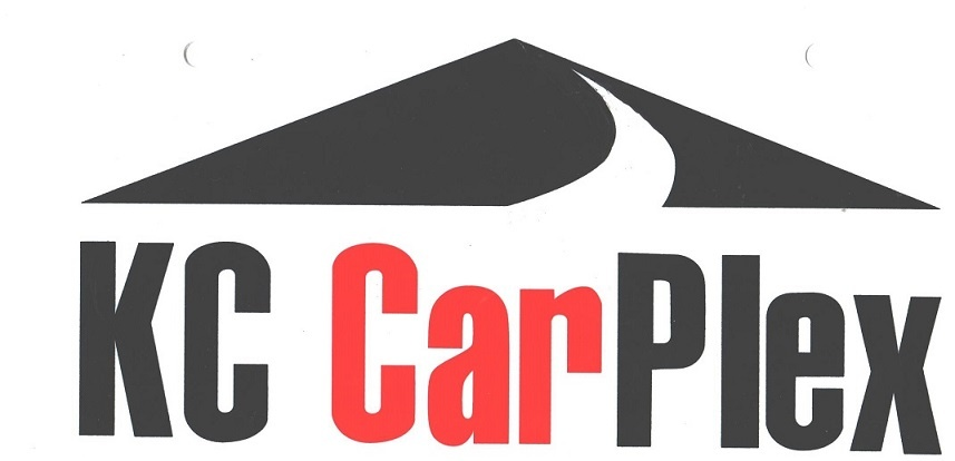 Kc Carplex Llc Grandview Mo Read Consumer Reviews