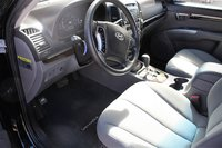 Picture of 2012 Hyundai Santa Fe GLS V6 AWD, interior