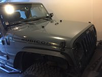 Picture of 2014 Jeep Wrangler Rubicon, exterior
