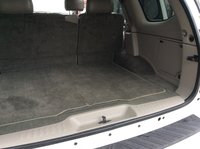 Picture of 2002 GMC Envoy XL SLT, interior