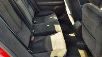 Picture of 2009 Mazda MAZDA6 i SV, interior