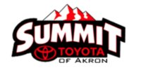 Summit Toyota logo