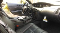 Picture of 1999 Plymouth Prowler 2 Dr STD Convertible, interior