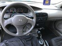 Picture of 2004 Dodge Neon 4 Dr SE Sedan, interior
