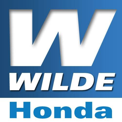 Wilde Honda Waukesha Wi Read Consumer Reviews Browse Used And