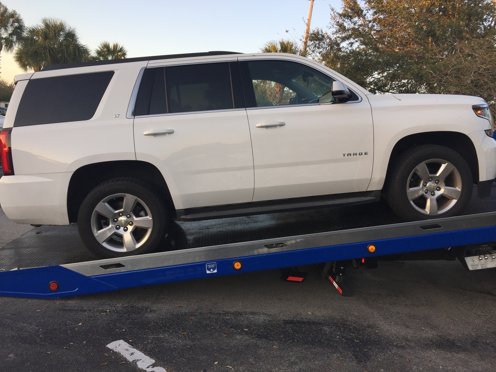 midnight chevy lexus flexfuel for tahoe find sale police nj vehicles or forums hard blue trade chevrolet ppv to non