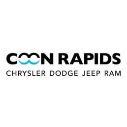 coon rapids chrysler dodge jeep ram coon rapids mn read consumer reviews browse used and. Black Bedroom Furniture Sets. Home Design Ideas