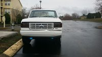 Picture of 1991 Ford F-150 S LB, exterior, gallery_worthy
