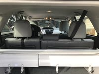 Picture of 2016 Toyota Prius v Four, interior