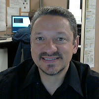 Chuck Veillon