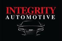 Integrity Automotive logo