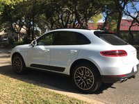 Picture of 2017 Porsche Macan S AWD, exterior, gallery_worthy