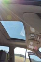 Picture of 2008 Dodge Ram 2500 SLT Mega Cab 4WD, interior