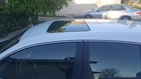 Picture of 2015 Lexus CT 200h FWD, exterior