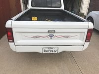 Picture of 1983 Ford Ranger STD Standard Cab LB, exterior, gallery_worthy