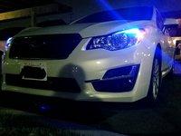 Picture of 2016 Subaru Impreza 2.0i Premium, exterior