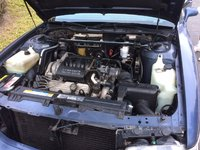 Picture of 1995 Buick LeSabre Custom, engine