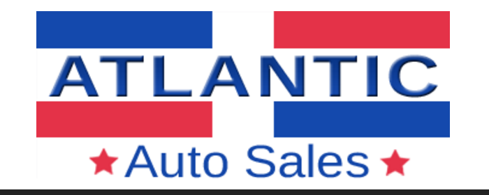 Atlantic Auto Sales >> Atlantic Auto Sales Brooklyn Ny Read Consumer Reviews