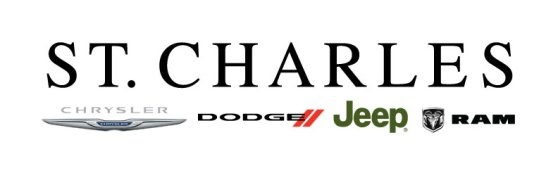 Nice St. Charles Chrysler Dodge Jeep Ram   St Charles, IL: Read Consumer  Reviews, Browse Used And New Cars For Sale