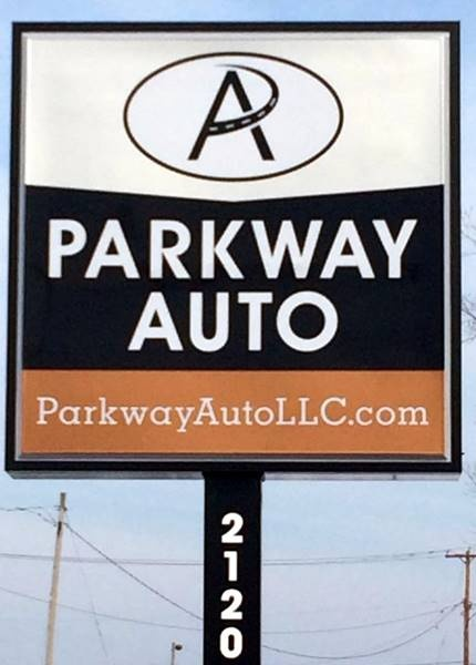 Parkway Auto Sales >> Parkway Auto Sales Hudsonville Mi Read Consumer Reviews