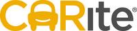 CARite of Lancaster logo