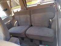 Picture of 1995 Ford Explorer 2 Dr XL SUV, interior