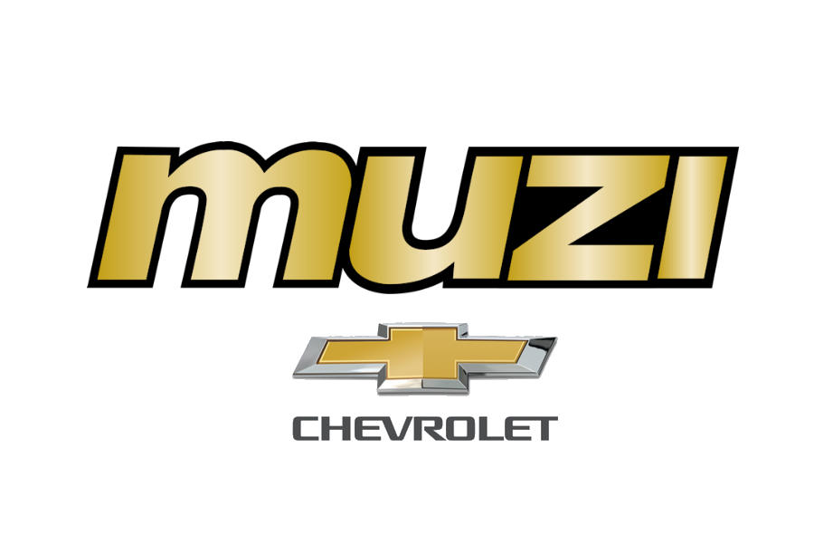 Muzi Chevrolet Needham Heights Ma Read Consumer