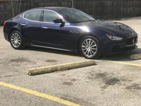 Picture of 2014 Maserati Ghibli S AWD, exterior