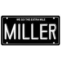 miller auto group vehicles for sale in lebanon nh 03766