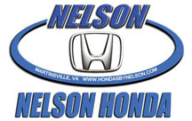 Nelson Honda   Martinsville, VA: Read Consumer Reviews, Browse Used And New  Cars For Sale