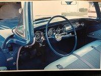 1958 Pontiac Chieftain Pictures Cargurus