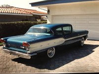 Picture of 1958 Pontiac Chieftain, exterior, gallery_worthy