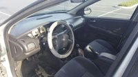 Picture of 2000 Dodge Neon 4 Dr ES Sedan, interior